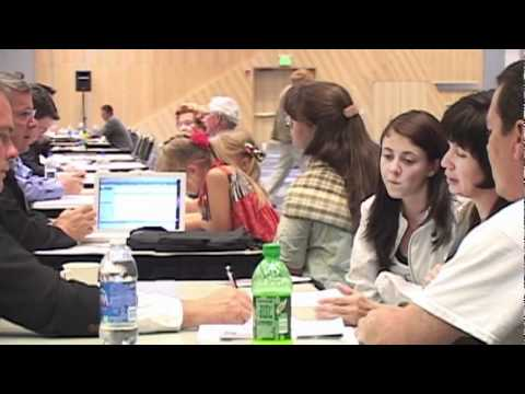 Financial Planning Days 2010.mp4