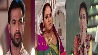 Saathiya कोकिला है गोपी की दुश्मन जग्गी गोपी की शादी में खुलेगा ये राज़ Kokila's Truth REVEALED