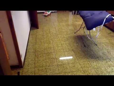humidit dans la maison pourquoi. Black Bedroom Furniture Sets. Home Design Ideas