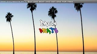 Horizon - Club Rap Beat | 88 bpm | Daily Beat #374