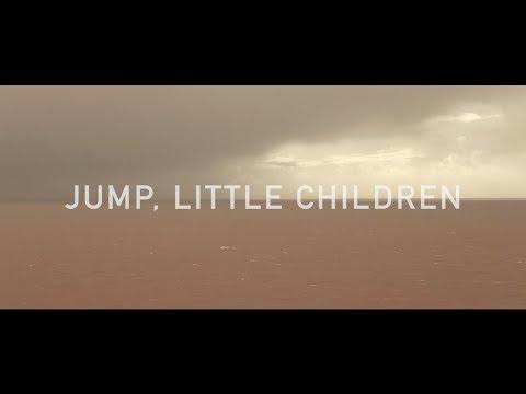 "Jump, Little Children - ""Hand on My Heartache"" (Lyric Video)"