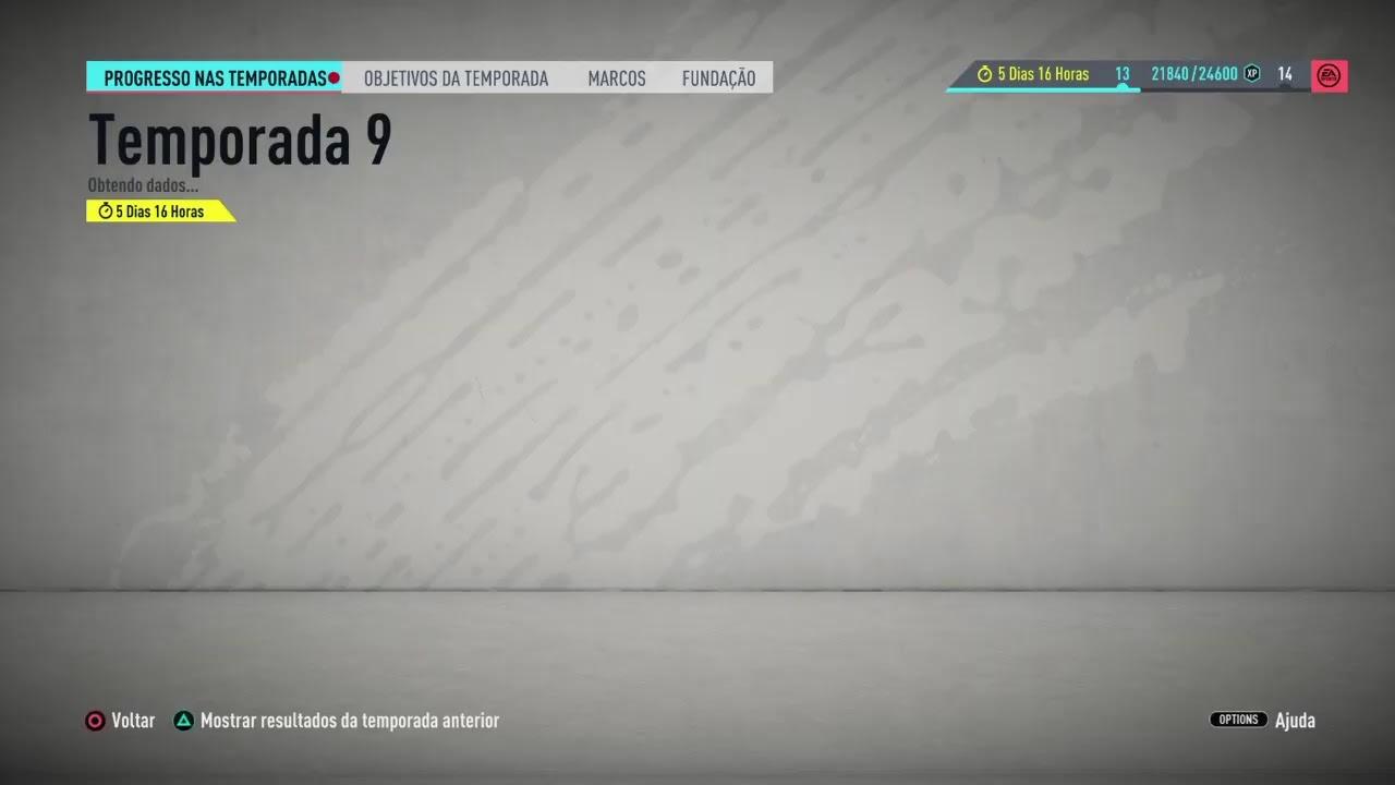 Transmissão ao vivo do PS4 de iuricon