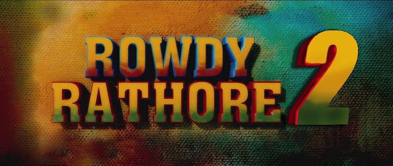 Rowdy Rathore 2 5 full movie free download utorrent