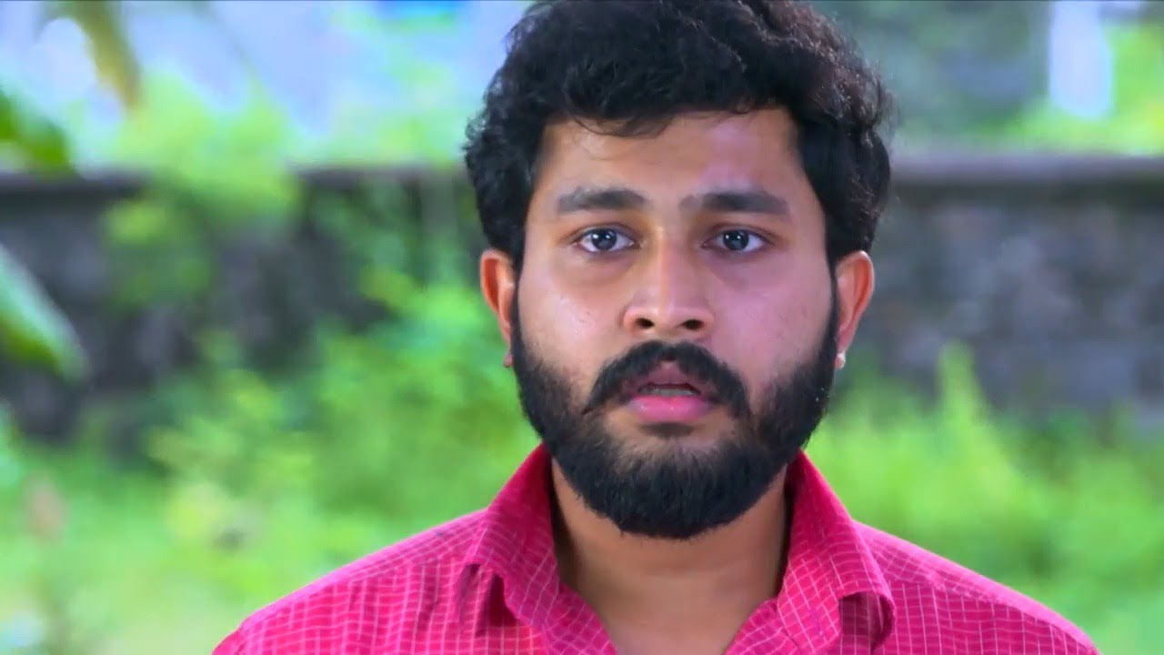 #Makkal | Can Mahi find out the real criminal? | Mazhavil Manorama