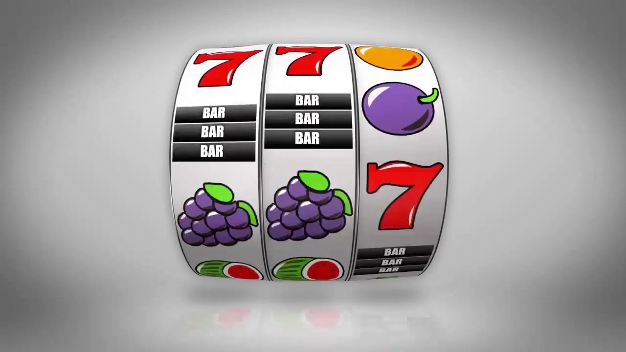 Spiele 1 Can 2 Can - Video Slots Online