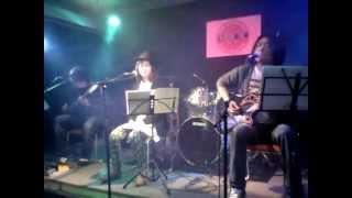 vuclip Saya・Tamu・Tsuru・Fuku Foace/Superfly(cover)