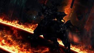 FFXIV OST - Ultima (HD reupload)