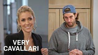 Jay Cutler Wants Kristin to
