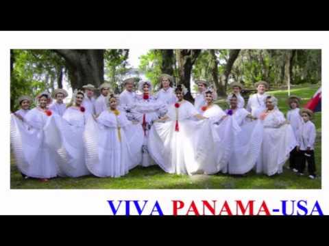 News Broadcast for Nicaragua