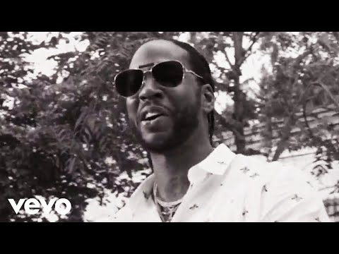 2 Chainz - Good Drank (Official Music Video) ft. Gucci Mane, Quavo