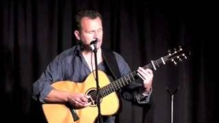 "Martin Simpson - ""I Cannot Keep from Cryin"