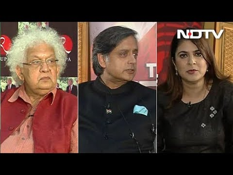 The NDTV Dialogues: Political Similarities Between PM Modi, Donald Trump