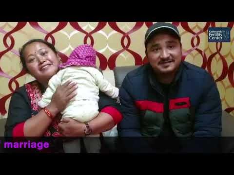 Best IVF Results Kathmandu - Best Infertility Clinic Nepal