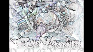 Recognize (instrumental) - Dj premier ft the lox