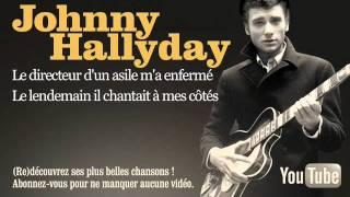 Johnny Hallyday - Kili Watch