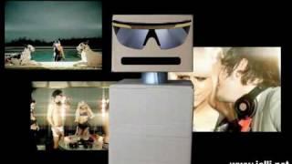 T-Bone Karaoke