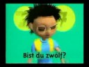 "Hallo Aus Berlin Episode 1: ""Was Macht's Du"" Full Song, by Rolli and Rita"
