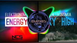 [MASHUP] Elektronomia - Energy X Skyhigh (Eratheo Mix)