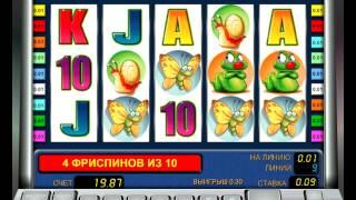 видео Играть бесплатно в игровой автомат The Magic Flute или на рубли