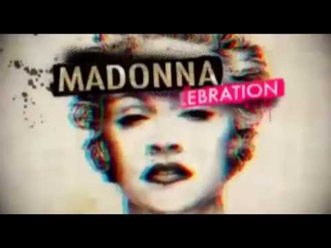 Madonna Addiction 30 Years of Music Mix