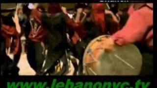 Alaa Zalzali Dal3ona Rammi