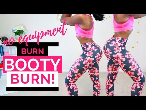100%-butt-lifting-➟-thigh-sculpting-isometric-exercises---i-challenge-you