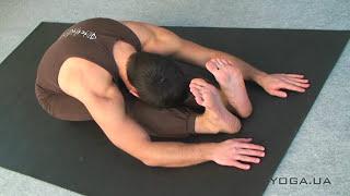 Утренний комплекс по йоге для начинающих (Yoga23 Classic)(Скачать другие комплексы по Yoga23: goo.gl/6ZeIFA В данном видеоматериале представлена практика в реальном времени..., 2016-10-15T06:41:41.000Z)