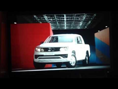 VW 2017 Ad