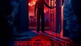 Eulogy Sad scene Stranger Things 2 YouTube
