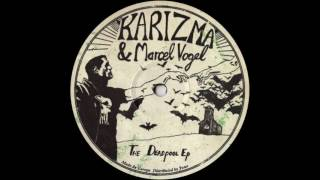 Karizma Work It Out