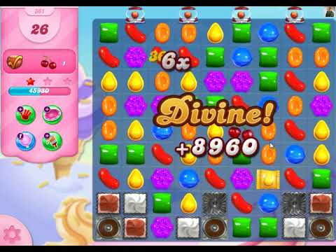 how to look tk 1565 in candy crush