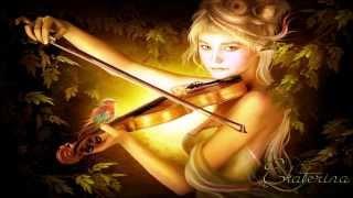 Classical Fantasy Music (Ensemble) ~ Autumn Lament