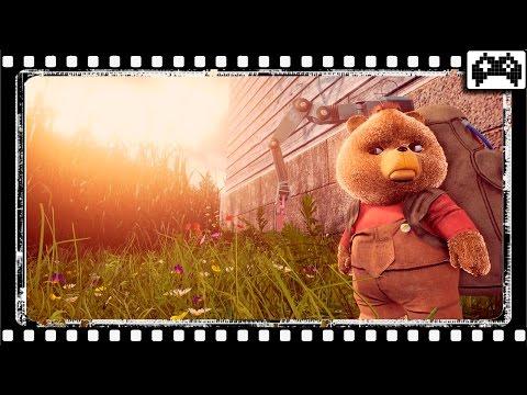 Бродилки: игры Спанч Боб в онлайн бесплатно