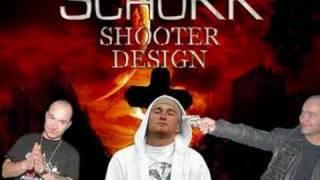 Schokk feat. D.1.S - Fakt Resimi