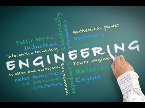 Top 10 Engineering Colleges in Delhi / NCR