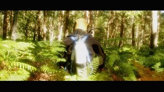 Organ Mug - In The Eye of A Dying Bird