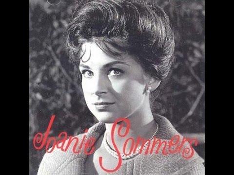Joanie Sommers - Howard Roberts - Savings Bonds #42