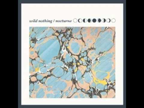 Wild Nothing - Only Heather