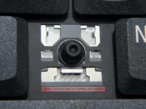 DRIVER: ACER ASPIRE 5335 CAMERA