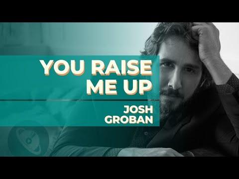 You Raise Me Up - Josh Groban [Violino] Como Tocar com Partitura