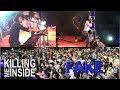 Killing Me Inside feat AIU [terbaru] HD - FAKE - Magetan Mp3