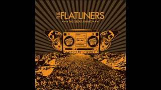 Watch Flatliners Mastering The Worlds Smallest Violin video