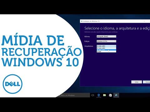 windows-10---como-criar-a-mídia-de-recuperação