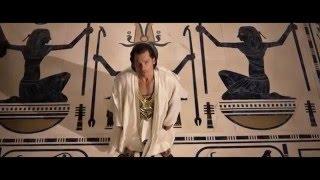 Боги Египта - Официальный трейлер (HD)