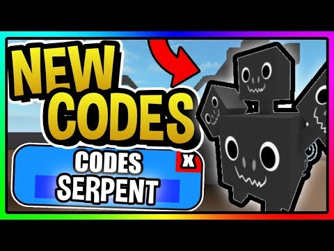 New Codes All Codes In Rpg World Cool New Pets Roblox Youtube