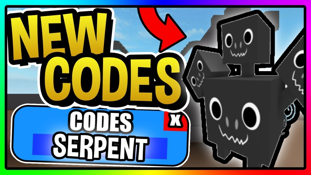 codes for roblox rpg world