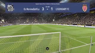FIFA 19 , WL , DIVISION RIVALS E DME'S XBOX ONE S 🎮⚽