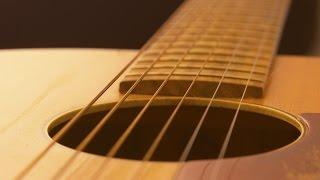 Какие струны ставить на гитару, какой фирмы, толщины для обучения и игры(Какие струны ставить на гитару, какой фирмы, толщины, какие струны стоят у меня на гитаре, стоит ли ставить..., 2015-08-08T13:22:34.000Z)