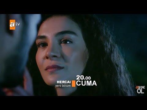 Hercai - Episode 7 Trailer 2 (Eng & Tur Subs)