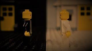 Trailer | LEGO The Color War (05.28.18)